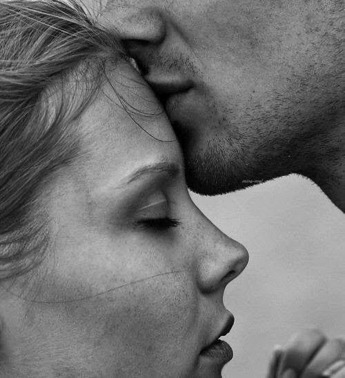 quantas vezes mais falarei de amor e lembrarei devocê?