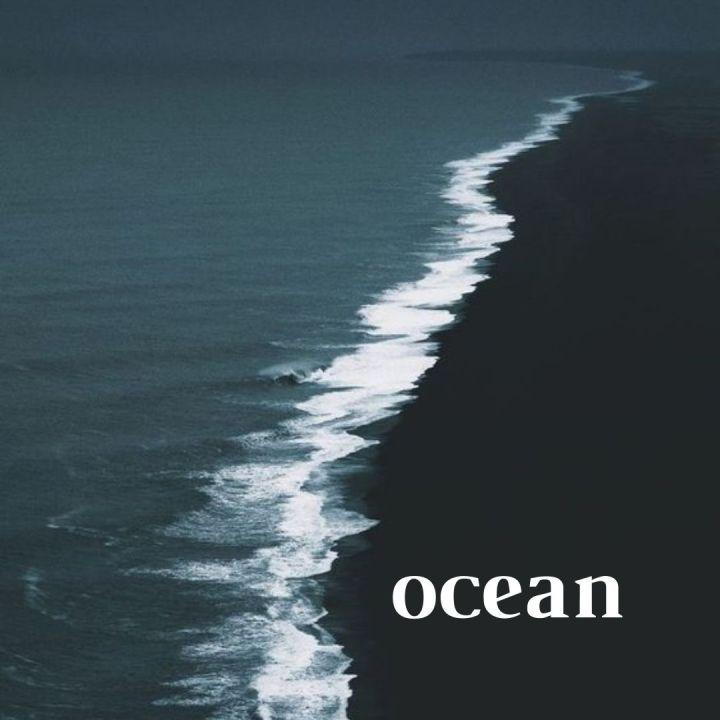 Ocean (playlist)