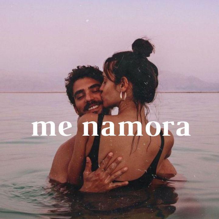 me namora (playlist)