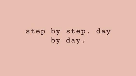 25º dia – faça o que você pode fazerhoje